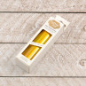Couture Creations - GoPress and Foil - Gold Iridescent Finish 5m