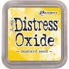 Ranger - Distress Oxide - Mustard Seed