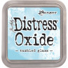 Ranger - Distress Oxide - Tumbled Glass