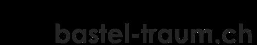 Basteltraum Logo
